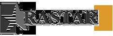Rastar Sp. z o.o.